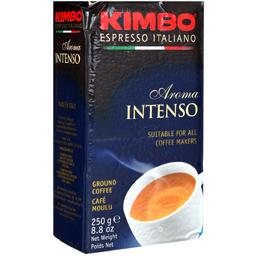 Cafea macinata Aroma Intenso 250g