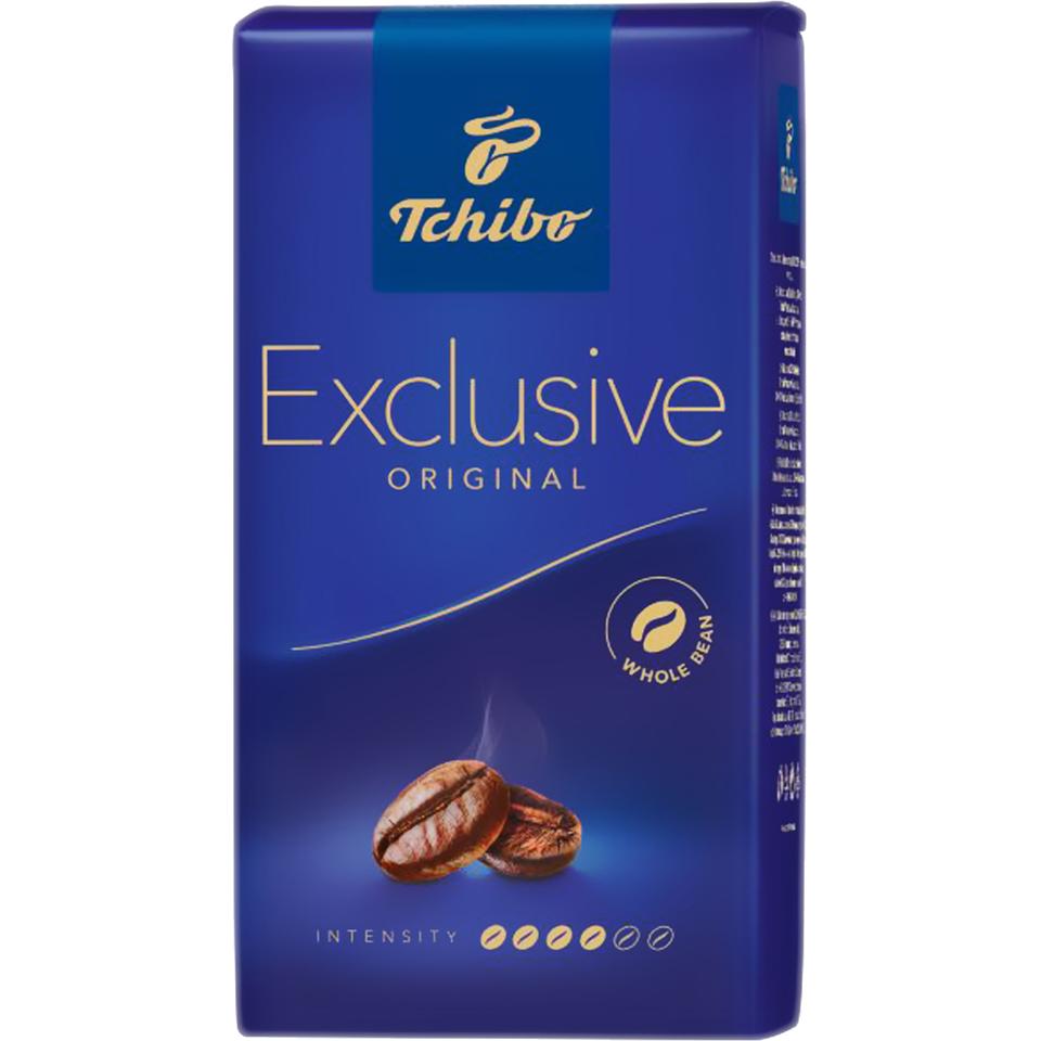 Tchibo-Exclusive
