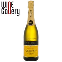 Vin spumant Marca Oro Prosecco 0.75l