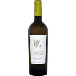 Vin alb Riesling 0.75l