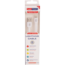 Cablu USB lightning
