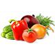 Fructe si legume proaspete