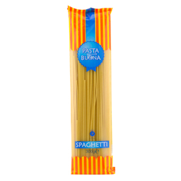 Paste fainoase Spaghete 300g