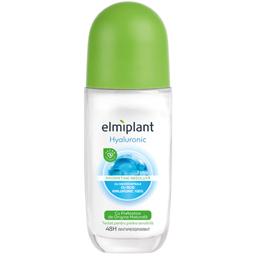 Deodorant roll-on Hyaluronic 50ml