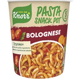 Paste Snack Pot Bolognese 60g