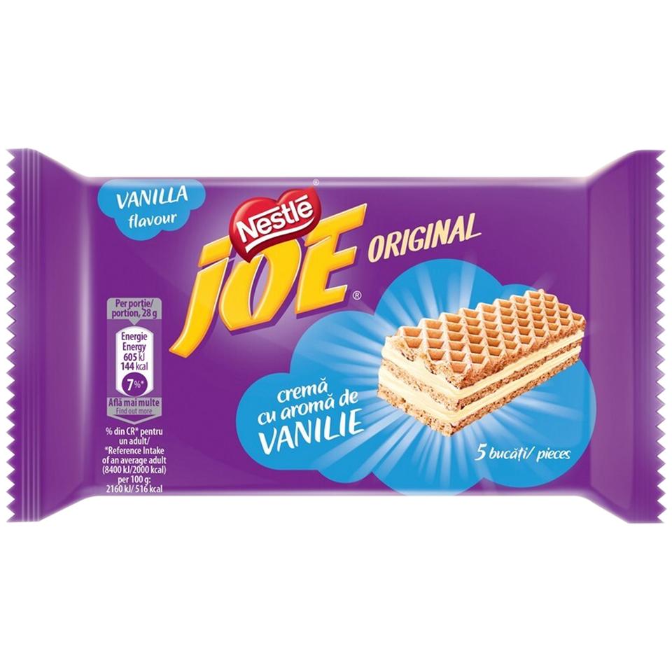 Joe-Original