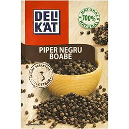 Piper negru boabe 16g
