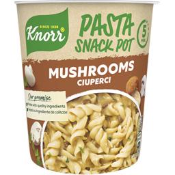Paste Snack Pot cu ciuperci 59g