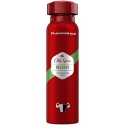 Deodorant spray Restart 150ml
