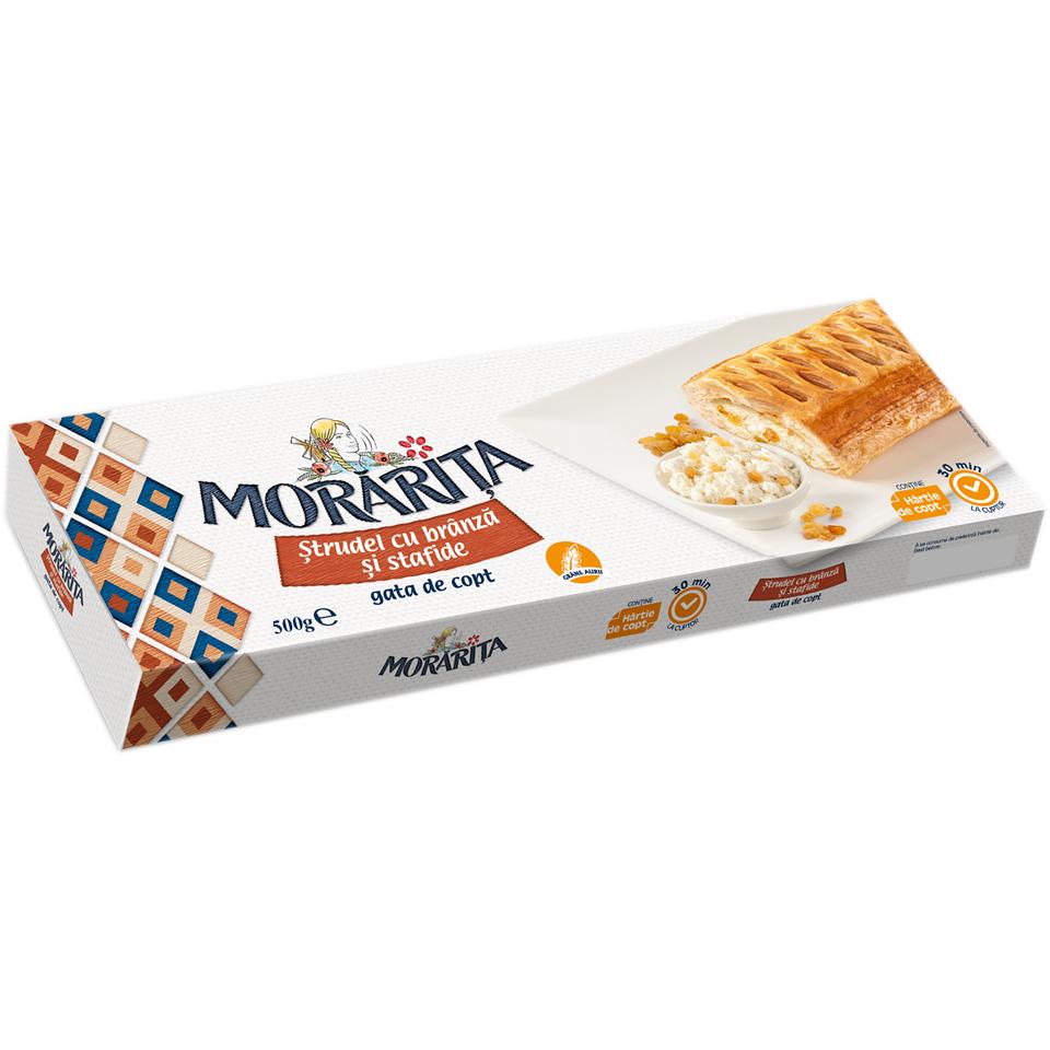 Morarita