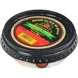 Salata cu icre de stiuca  75g