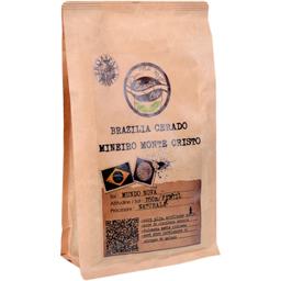 Cafea boabe Brazilia Cerado 200g