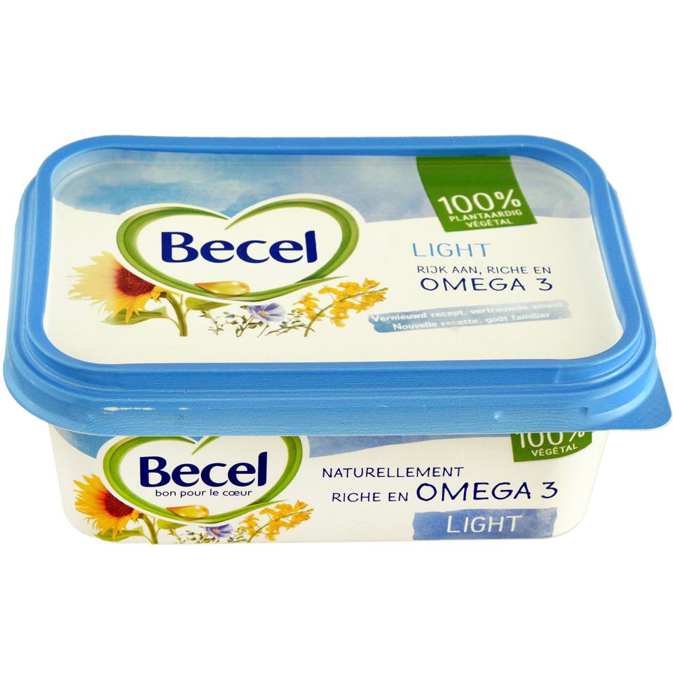 Becel-Light