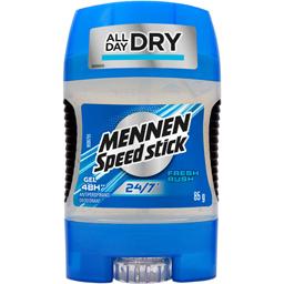 Deodorant gel Fresh Rush 85g