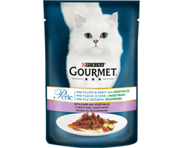 Purina-Gourmet