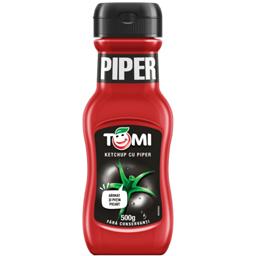 Ketchup piper 500g
