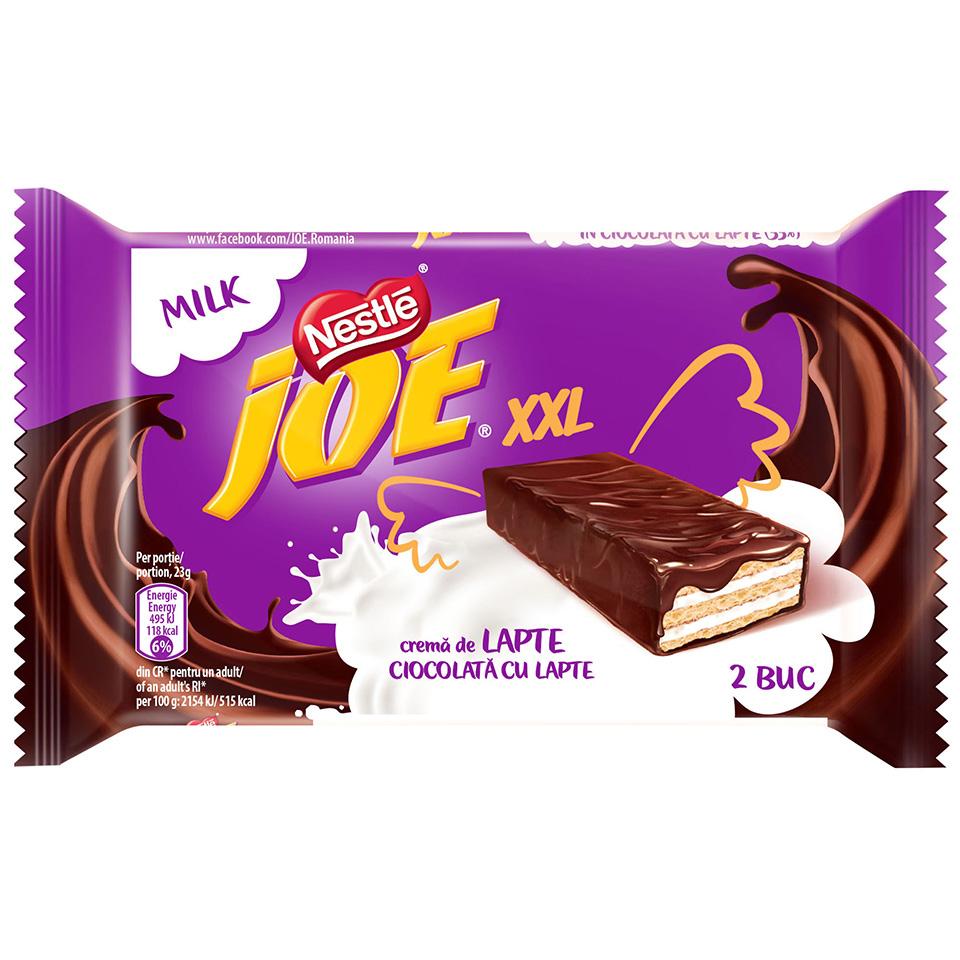 Joe-XXL
