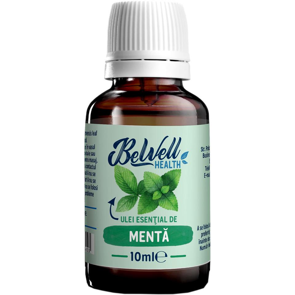 Bewell-Health