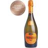 Vin spumant Prosecco  0.75L