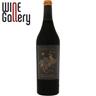 Vin rosu cupaj din soiurile: Rubin, Merlot si Cabernet Sauvignon 0.75l