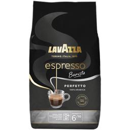Cafea boabe Espresso Barista Perfetto 1kg