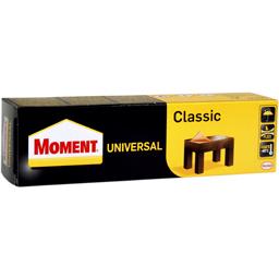 Adeziv universal  50ml