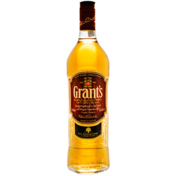 Whisky  0.7l