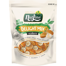 Delight mix 150g