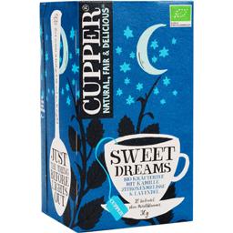 Ceai bio Sweet Dreams 30g