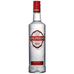 Vodka  0.5L