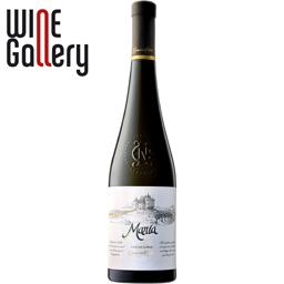 Vin alb Pinot Gris 750ml