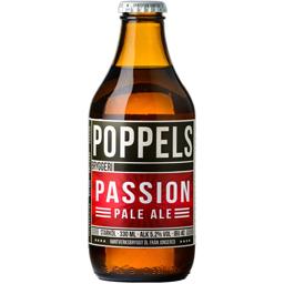 Bere Passion Pale Ale 330ml