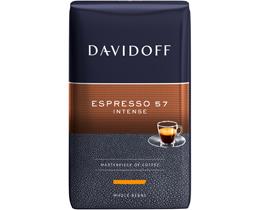 Davidoff-Espresso 57