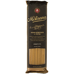 Paste integrale Spaghetti No 15 500g