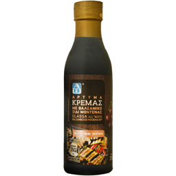 Otet balsamic crema 250ml