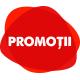 Promotiile