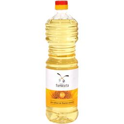 Ulei de floarea soarelui 1L