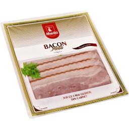 Bacon feliat 150g