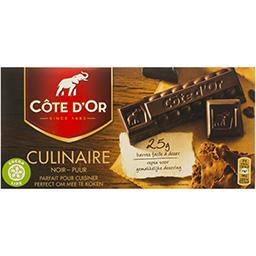 Ciocolata menaj 400g