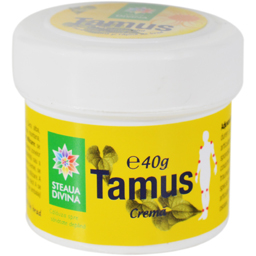 Crema Tamus 40g