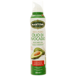 Ulei de avocado 200ml