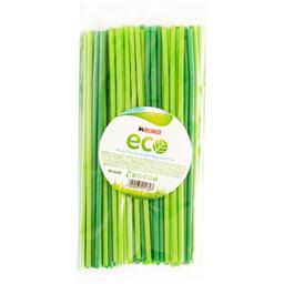 Paie biodegradabile 80 bucati