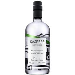 Gin din flori de soc  500ml
