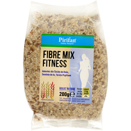 Fibre mix fitness 200g