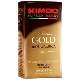 Cafea macinata si prajita 250g