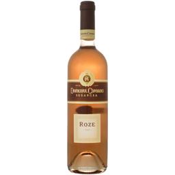 Vin roze  0.75L