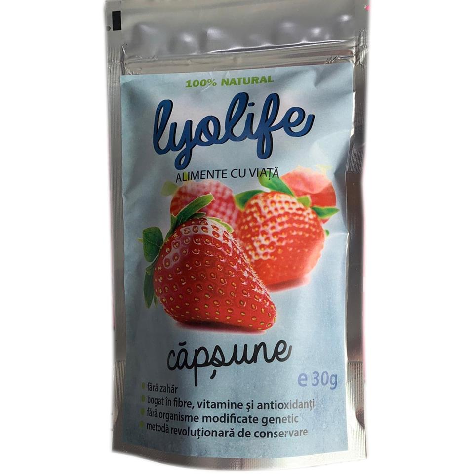 Lyolife