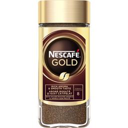 Cafea naturala solubila premium  100g
