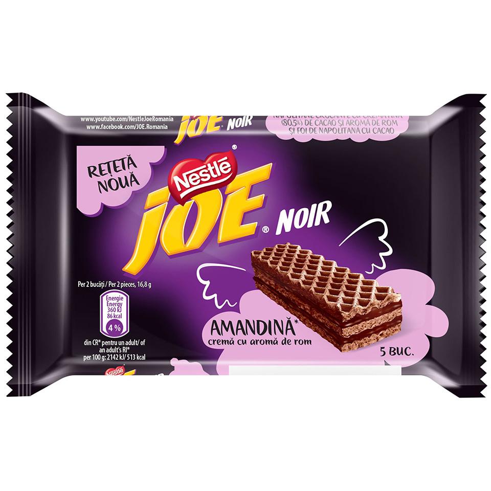 Joe-Noir