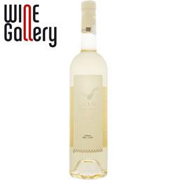 Vin alb Pinot Gris 0.75l